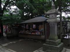 上川口屋02.23.JPG