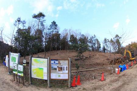 丸山1224_1.JPG
