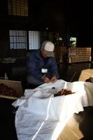 市田柿12.19.JPG