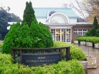 新宿御苑3-12.09.JPG