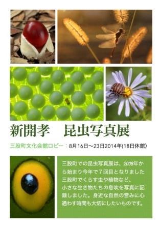 新開さん写真展0823.jpg