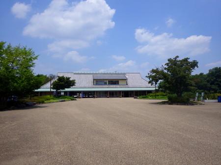 昭和記念砂川口0702_1.JPG