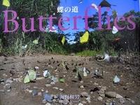 蝶の道.jpg