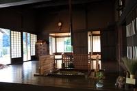 里山民家部屋2.JPG