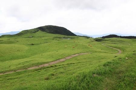 阿蘇山0825.JPG